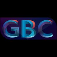 www.gbc.gi