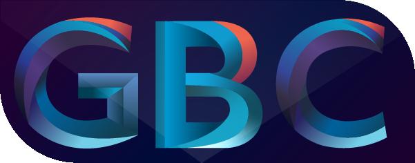 gbc live on gbc tv