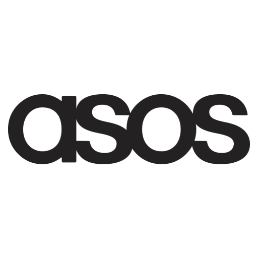 ASOS in £330m takeover of Topshop and Miss Selfridge