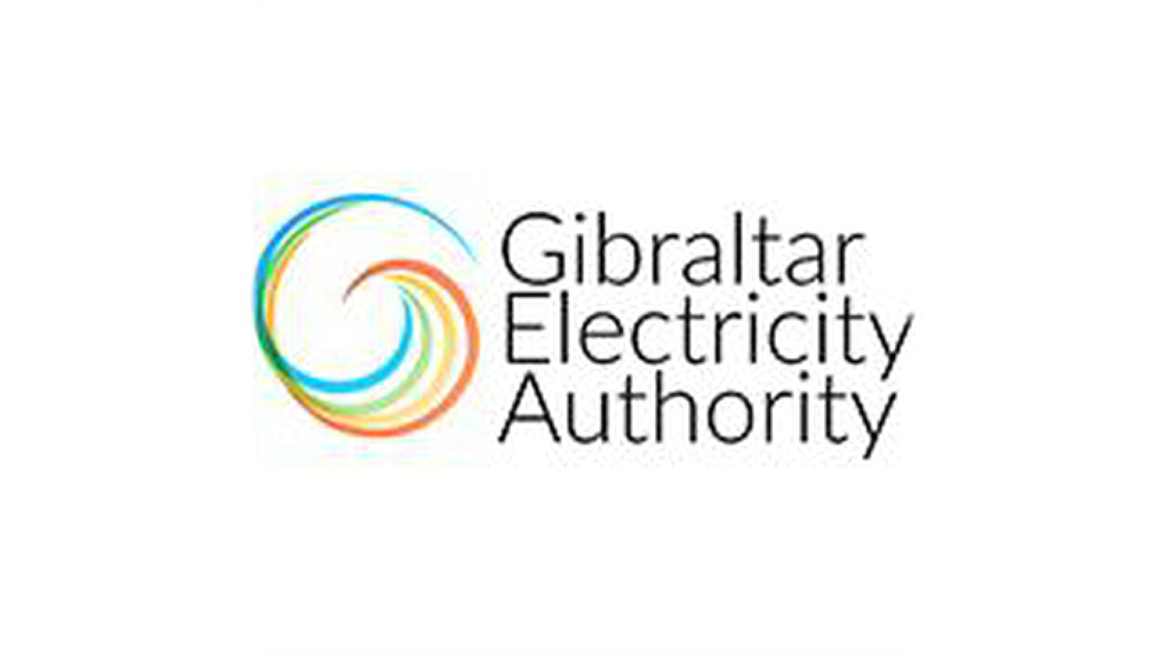 Gibraltar-wide power cut believed to be caused by damage to main cable by MidTown