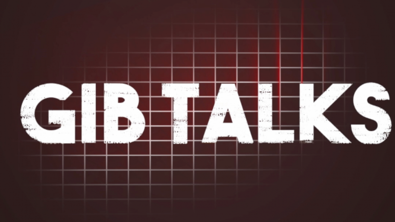 GBC - GBC News, GBC TV, Radio Gibraltar - Gibraltar