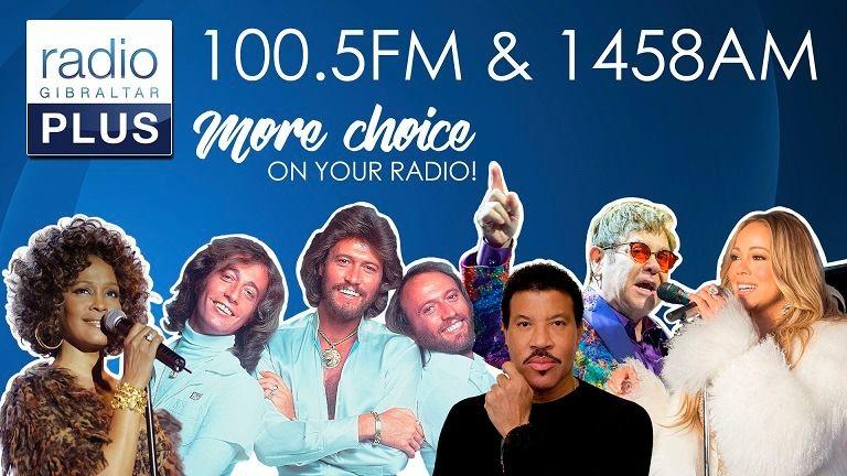 GBC - Radio Programmes